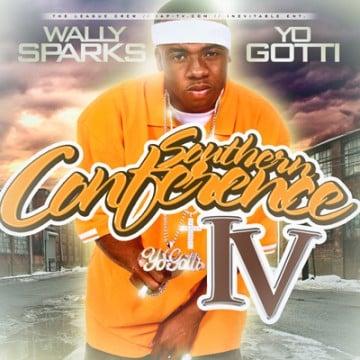 yo gotti thats whats up free download