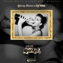 Young Blaine - Gold Kool Aid 2 mixtape cover art