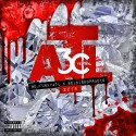 ATL3C 2015 mixtape cover art