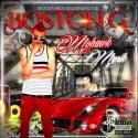 Boston G - Mohawk Musik mixtape cover art