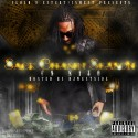 C9 Savo - Sack Chasin Season mixtape cover art