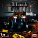 Mu Diamonds - Life After Mafia mixtape cover art