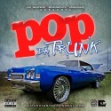Pop Da Trunk 4 mixtape cover art