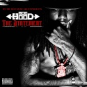 Ace Hood - The Statement mixtape cover art