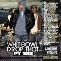 Drop That 108 mixtape cover art