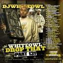 Drop That 131 mixtape cover art