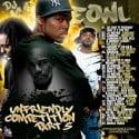 Unfriendly Competition, Part 5 mixtape cover art