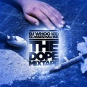 Glasses Malone - The Dope Mixtape mixtape cover art