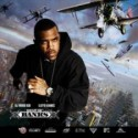 Lloyd Banks - Best Of Banks mixtape cover art