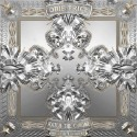 Obie Trice - Watch The Chrome mixtape cover art