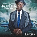 Snoop Dogg - I Wanna Rock mixtape cover art