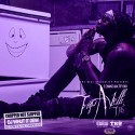 2 Chainz - Trapavelli Tre (Chopped Not Slopped) mixtape cover art