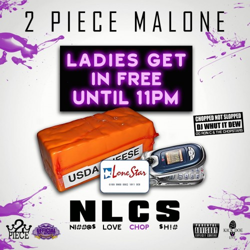 NLCS Cover