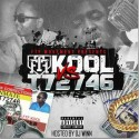 FtF Kool Vs T72746 mixtape cover art