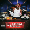 Gladbag - Mixtape Album mixtape cover art