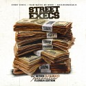 Street Execs Priorities (Florida Edition) mixtape cover art