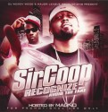 Sir Coop - Recognize Avoid The Fake (Hosted By Magno) mixtape cover art