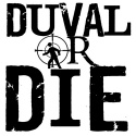 Duval Or Die mixtape cover art