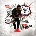 Black Montana - Trap Translator mixtape cover art