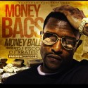 Money Bags - Money Ball mixtape cover art