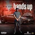 Don Wan - Run Dem Bands Up mixtape cover art