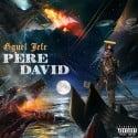 Gguel Jefe - Pere David mixtape cover art