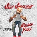 Reddi Yari - Self Sufficient mixtape cover art