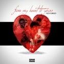 Songbird - Prom Disk mixtape cover art