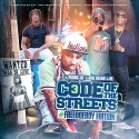 Code Of The Streets 3 (#FreeDoeBoy Edition) mixtape cover art