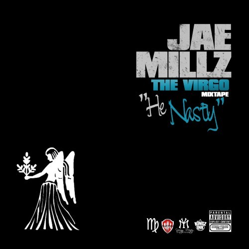 Jae Millz - The Virgo
