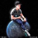 Austin Mahone - This Is Not The Album mixtape cover art