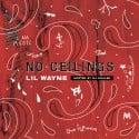 Lil Wayne - No Ceilings 3 mixtape cover art