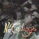 Lil Wayne - No Ceilings (CDQ) mixtape cover art
