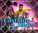 DuB Monroe - East Side Blues mixtape cover art
