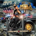Mula - Mula Campaign (Fortune To Fame) mixtape cover art
