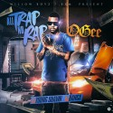Ogee  - All Trap No Rap mixtape cover art