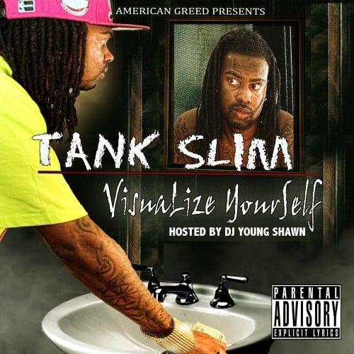 tank mixtape download