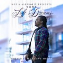 Tone - Loft Dreams mixtape cover art