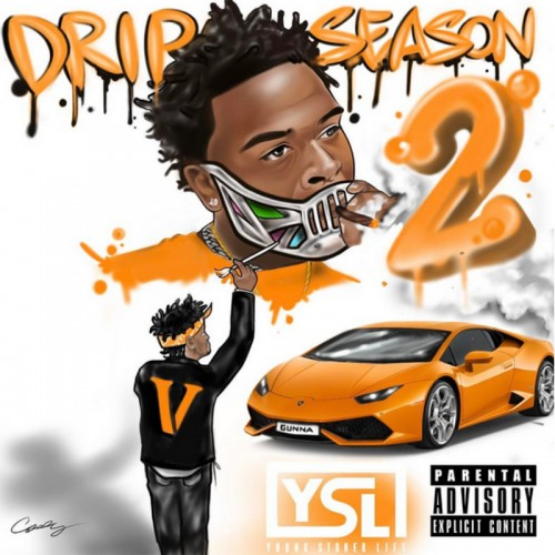 http://images.livemixtapes.com/artists/ysl/gunna-drip_season_2/cover.jpg