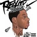 Lil Duke - Reality Checc mixtape cover art