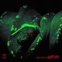 Money Game Boo - Slatt Life mixtape cover art