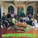 Slime Language 2 mixtape cover art