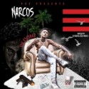 PDE Escobar - Narcos mixtape cover art