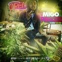 PlugMego - Migo Prices mixtape cover art