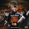 Trap Mick - Free Lump mixtape cover art