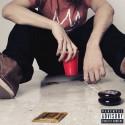 Julian Stephen - University Of Julian 2 mixtape cover art